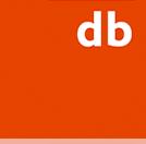 Logo von Dünkel Baugesellschaft mbH